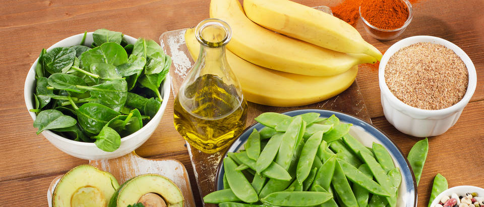 vitamin k, Shutterstock 390886303