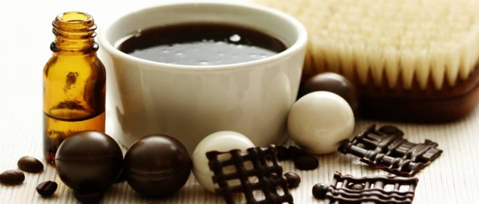 cokolada-terapija
