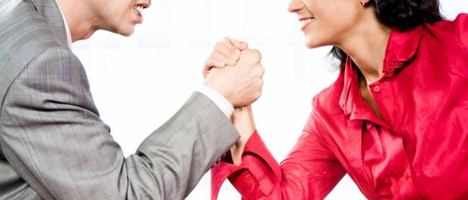 posao-rivalstvo-borba spolova-uspjeh7