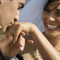 vjencanje2