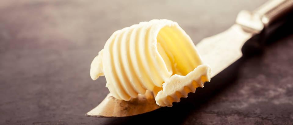 Maslac margarin shutterstock 276347294