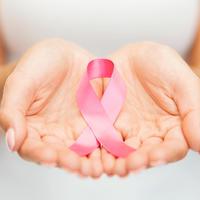 Borba protiv raka vrpca shutterstock