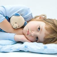 dijete-bolesno-1