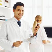 lijekovi, ljekarna, apoteka