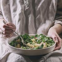 kelj, hrana, prehrana