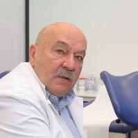 Velimir Šimunić