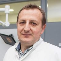 Igor Maričić