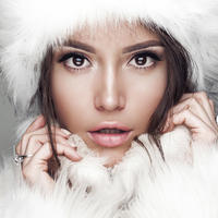 Shutterstock 773308126