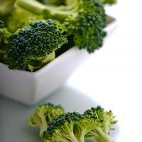 brokula1