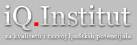 iq institut logo