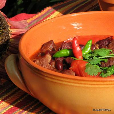 chilli con carne-4