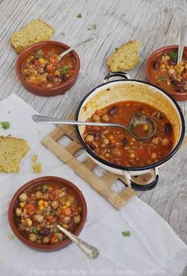 Chili con carne, ana surac (6).JPG
