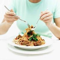 tjestenina-hrana-dijeta-debljina-kalorije-mrsavljenje2