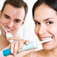 zubi zdravi desni