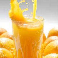 sok od narance cvitamin zdravlje