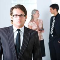 ured, posao, zaposlenici, kolege