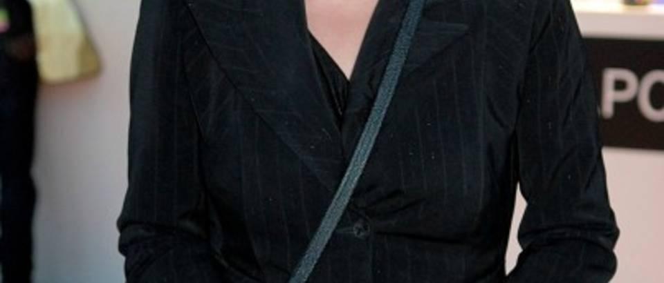 Vesna Skare Ozbolt
