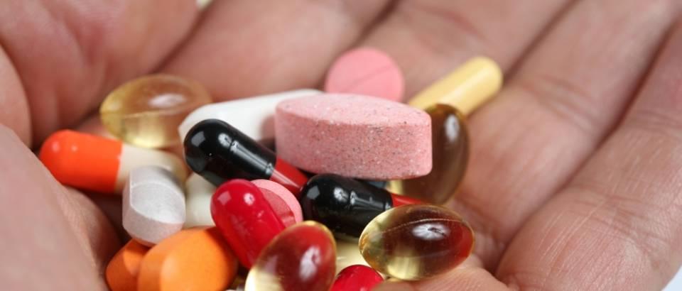 tablete, vitamini 2