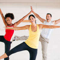 vjezbanje-aktivnost-trening-fitness-sreca-prijatelji