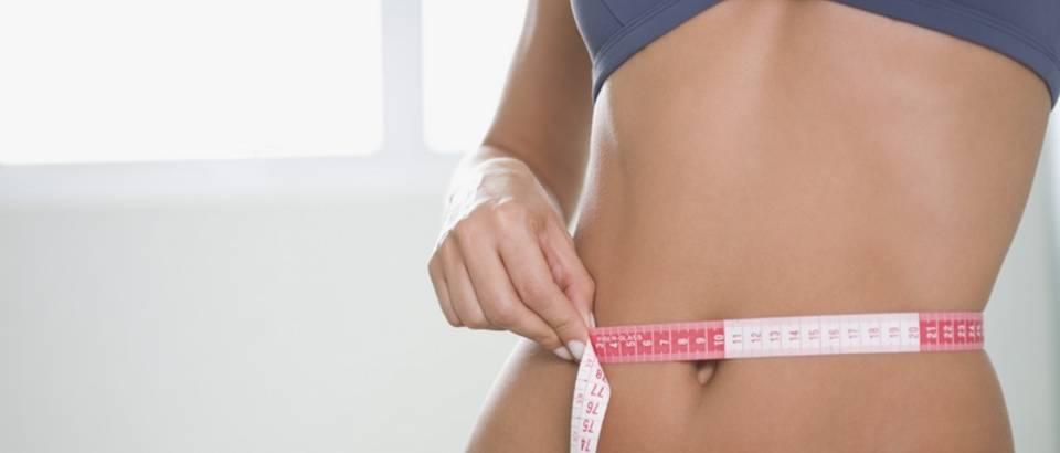 Mrsavljenje, dijeta, mjerenje, kilogrami