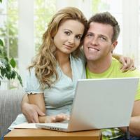 par-sretan-laptop1