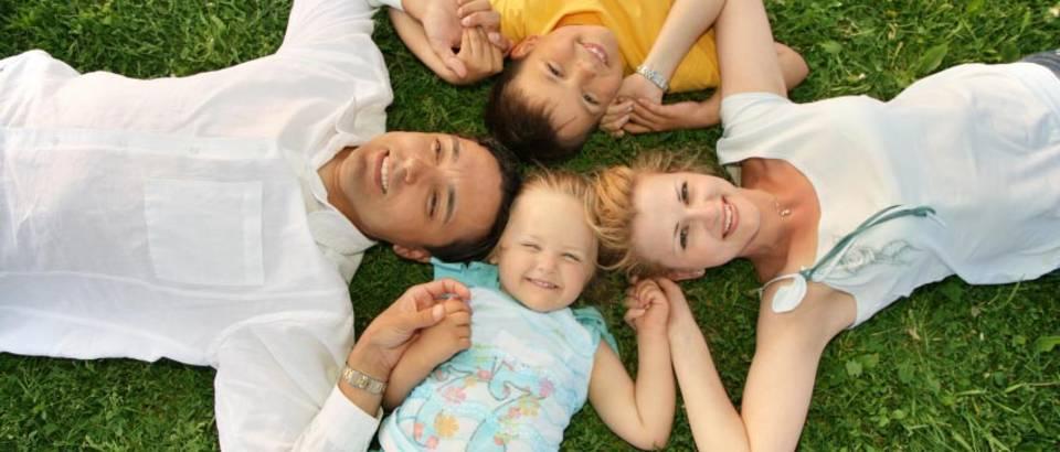sretna obitelj 3