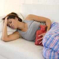 grcevi, Shutterstock 511513207