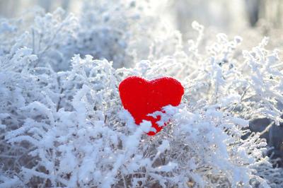 Sve češća nagla srčana smrt za vrijeme čišćenja snijega