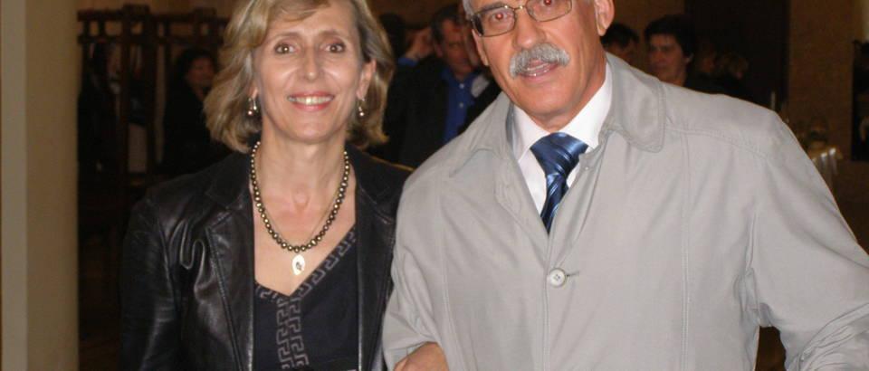 Dr. Irena Jukić