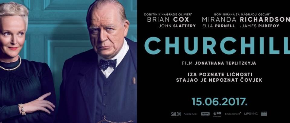 Churchill 940x375