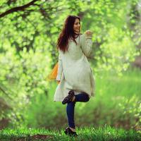 Shutterstock 589019654priroda