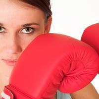 boks-zena-vjezba
