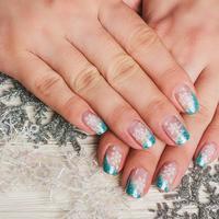 nokti, Shutterstock 346763270