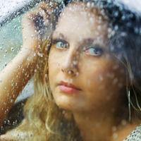 Bol, tuga, depresija, problemi 6