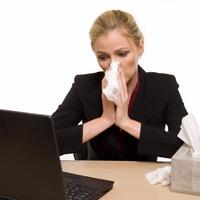 posao-prehlada-gripa-1