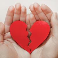 Shutterstock 563507026slomljeno srce