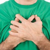 muskarac-srcani-udar-srce-3
