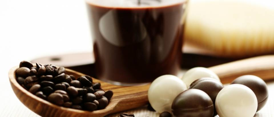 kava-spa-wellness-masaza-kofein1