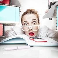 stres, Shutterstock 123576970