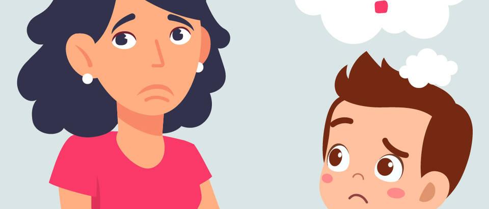 Kako s djecom razgovarati o seksualnosti i spolnom ponašanju 01