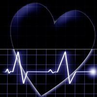 srce-srcani-udar-puls1
