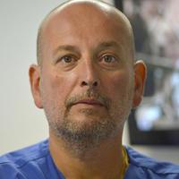 dr tomislav flegar nova