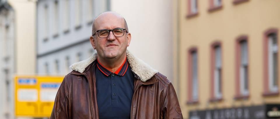 dr. Nikola Zebić, PXL 181119 26831869