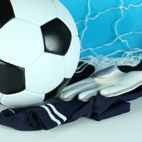 sport, nogometna lopta