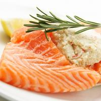 losos-riba-omega-3-masne-kiseline