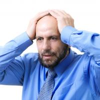 muskarac-stres-glavobolja-bol