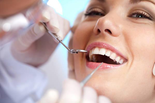 primus-dental-2