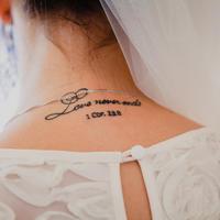 tetovaza , Shutterstock 297559112