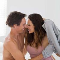 seks-par-veza-poljubac-strast3