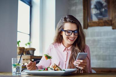 Nutricionistica ima 5 ideja za doručak koji će vam pomoći u mršavljenju, a i dati vam energije
